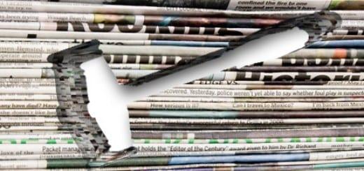 prensa-calumnias
