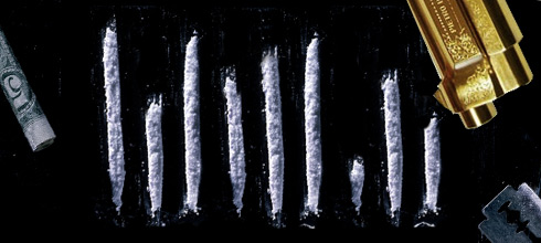 """La Nación: """"Entre 2001 y 2012, la Argentina fue el tercer proveedor mundial de cocaína"""""""