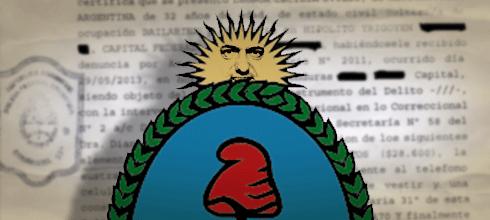 Los planes de Seguridad en la Provincia de Buenos Aires
