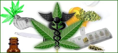 ¿Hace mal fumar marihuana de manera regular?
