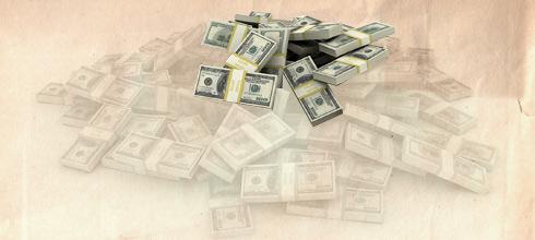 """American Task Force: """"La cifra de 15 mil millones [de deuda con los holdouts] no tiene sustento"""""""