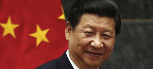 Comercio con China: qué vendemos y qué compramos