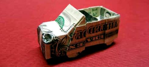 """Giorgi: """"Por sobre el pago de autopartes, las terminales tuvieron US$ 2.800 millones para pagar autos importados"""""""