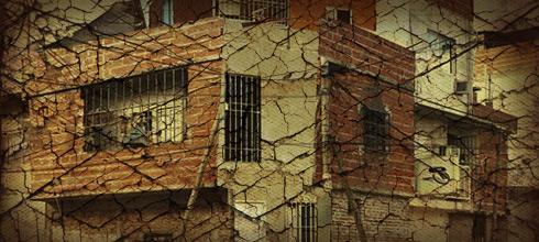 Cinco puntos para entender el conflicto en la Villa 20