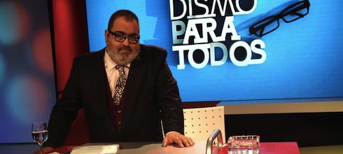 """Lanata: """"En Perú, en Bolivia y en Paraguay están mejor [que en la Argentina]"""""""