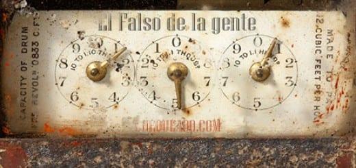 el_falso_de_la_gente