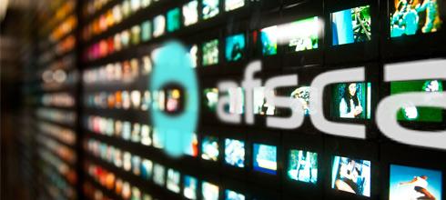 Los cinco años de la ley de medios audiovisuales