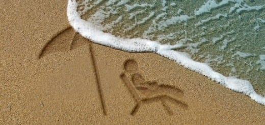 arg-vacaciones