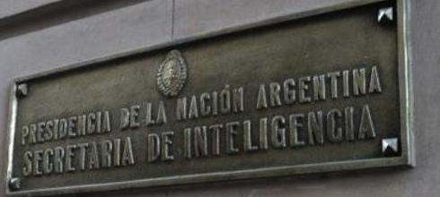 """Majdalani (PRO): """"En la Secretaría de Inteligencia no todos los fondos son reservados"""""""