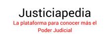 Justiciapedia