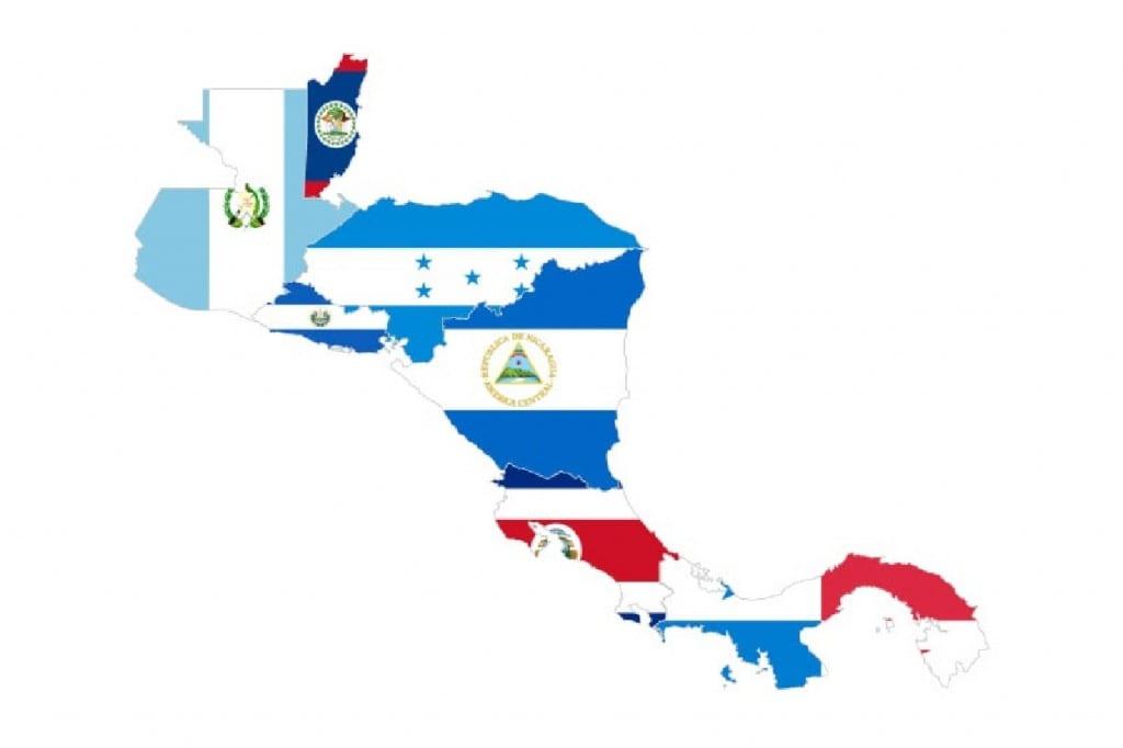 La verificación del discurso en Centroamérica