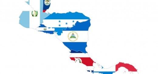 centroamerica-01