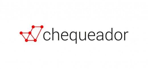 chequeador-01