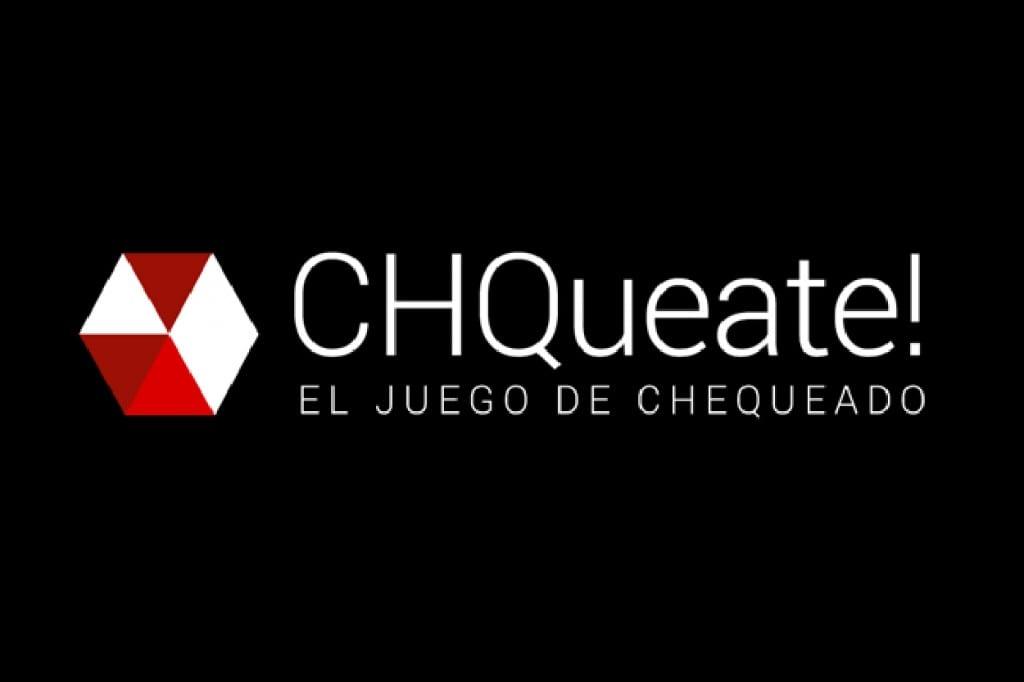 CHQueate!