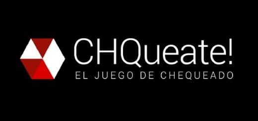 chequeate-01