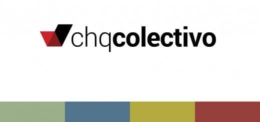 chq colectivo-01