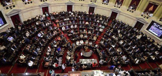Claves del proyecto de reforma previsional que aprobó el Congreso