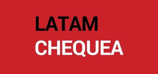 latam chequea-01