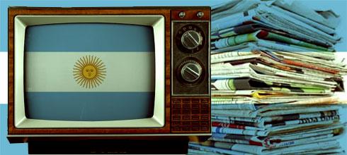 ¿Cómo usó la publicidad oficial Macri en su primer año?