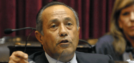 Adolfo-Rodríguez-Saá