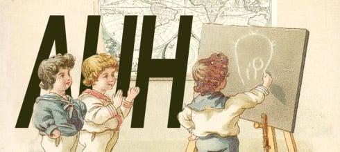 """La Nación: """"Bajo impacto de la AUH en la escuela"""""""
