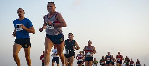 Hacer ejercicio físico periódicamente resulta en beneficios para la salud