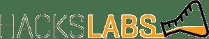 Logo HacksLabs