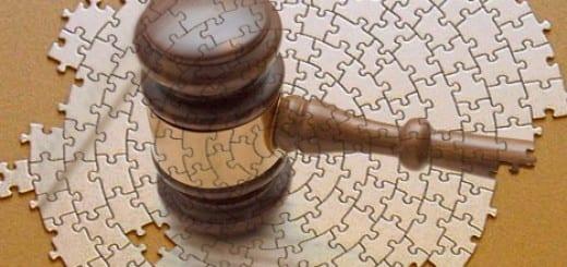 reforma-codigo-procesal-penal