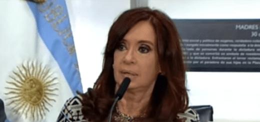 CFK creditos hipotecarios w