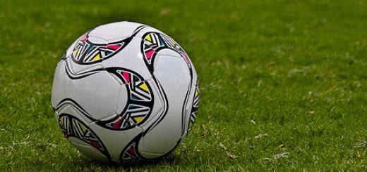 FútbolPBI