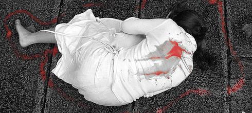 Qué fue de la ley de protección integral de violencia contra las mujeres
