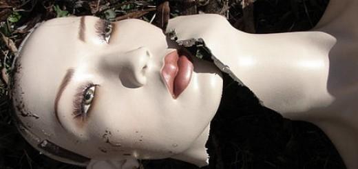Violencia de género: la Argentina sin datos