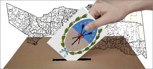 Tres claves para entender las elecciones en Santa Fe