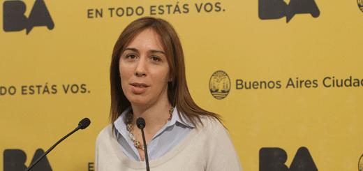 """Vidal: """"Sólo en la Provincia hay 500 mil jóvenes que no estudian ni trabajan"""""""