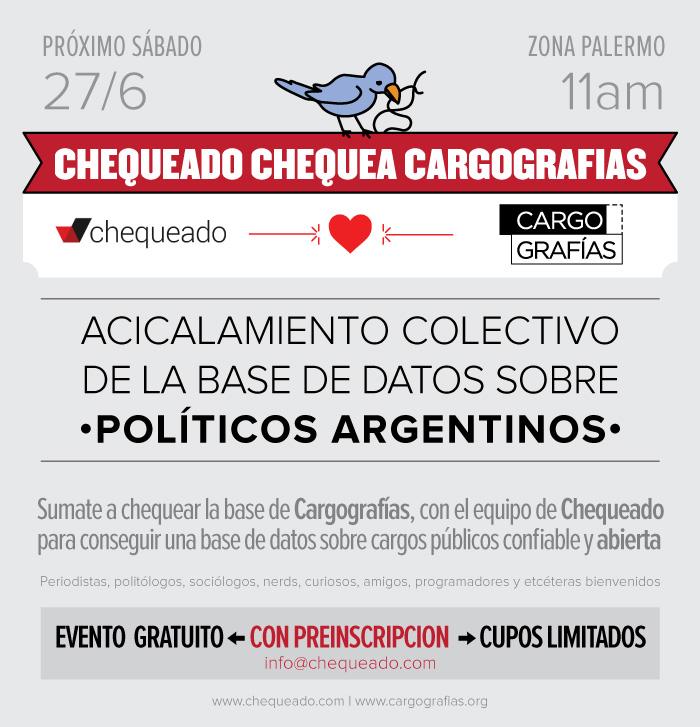 chequeado-Cargo