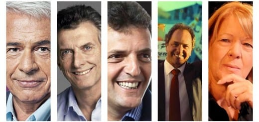 Candidatos presidentes paso 2015 web