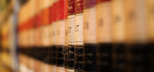 El nuevo Código Civil: qué cambia para las parejas