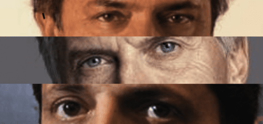 Ojos candidatos indice