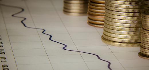 ¿Qué es el déficit fiscal y cómo se mide?