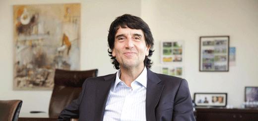 """Melconian: """"Desde 2007 no se crea empleo privado en la Argentina"""""""