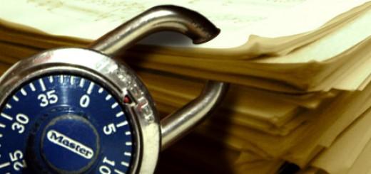 Caso Freiler: la falta de transparencia del patrimonio de los jueces
