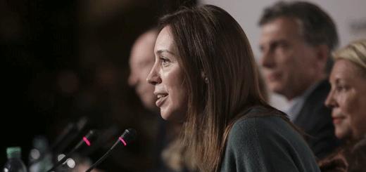 """Vidal: """"La Provincia va a dejar un déficit de entre $8 mil y $10 mil millones"""""""