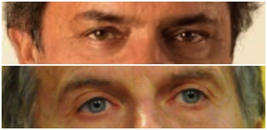Macri fue más concreto que Scioli durante la campaña