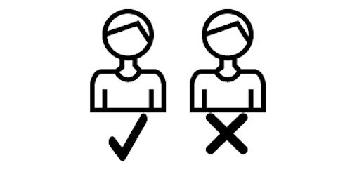 Cómo se cuentan los votos en el balotaje: válidos, en blanco, nulos, recurridos e impugnados