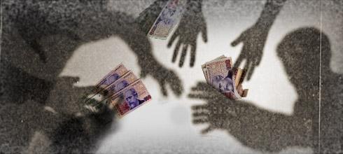 Los ajustes pendientes en transparencia y financiamiento de campaña