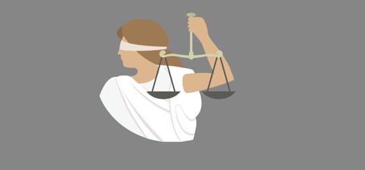 Es falso que reformaron el Código Penal argentino