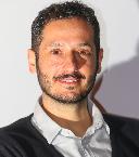 Federico Manrique