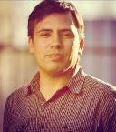 Juan Manuel Gonzalez