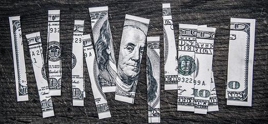 Siete de cada diez argentinos no tienen conocimientos básicos de finanzas