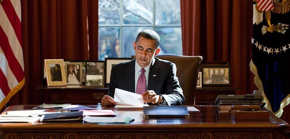 Visita de Obama: ¿cómo es el comercio con los Estados Unidos?